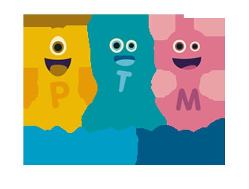Plastimons-Plastimyr