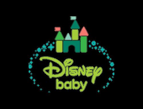 disney-baby-plastimyr1