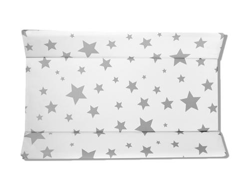 estrellas-plastimyr