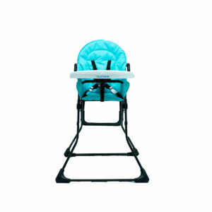 Basic One High Chair