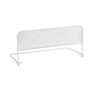 125cm Folding Bed Rail