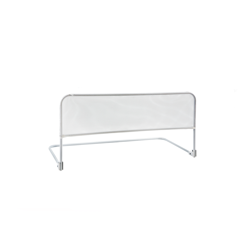 90cm Folding Bed Rail