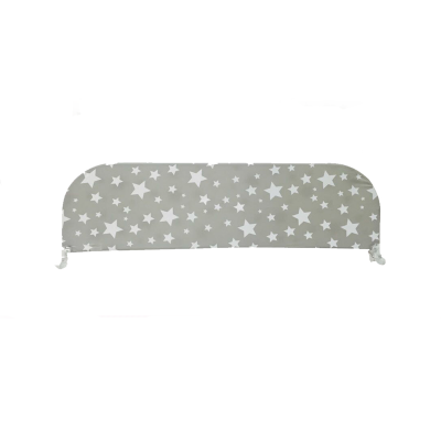 Stars 150cm Folding Bed Rail