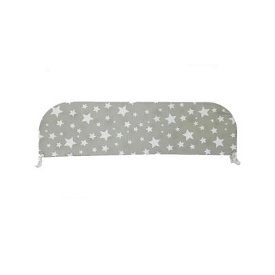 Barandilla Estrellas de Cama Abatible 150 cm