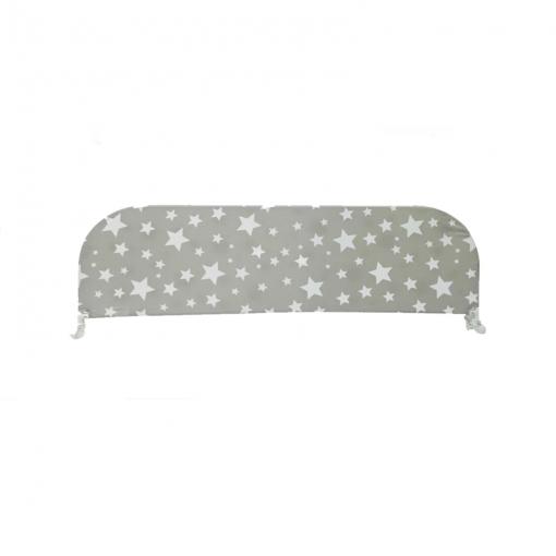 Stars 150cm Folding Bed Rail