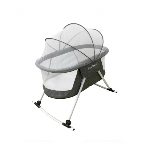 Ivoly Portable Bassinet