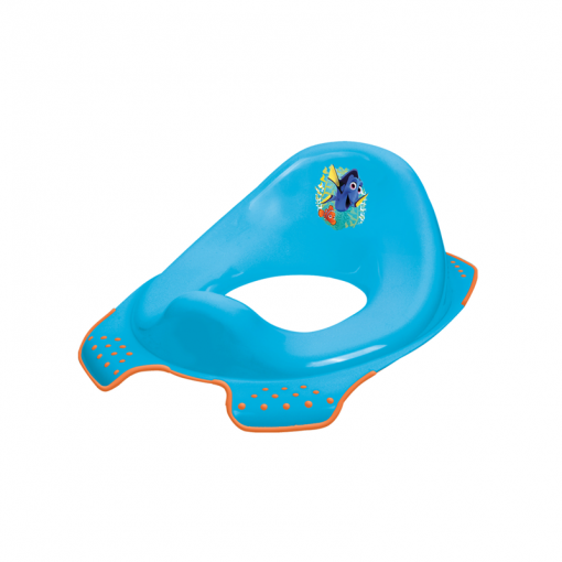 Finding Dory Trainer Seat