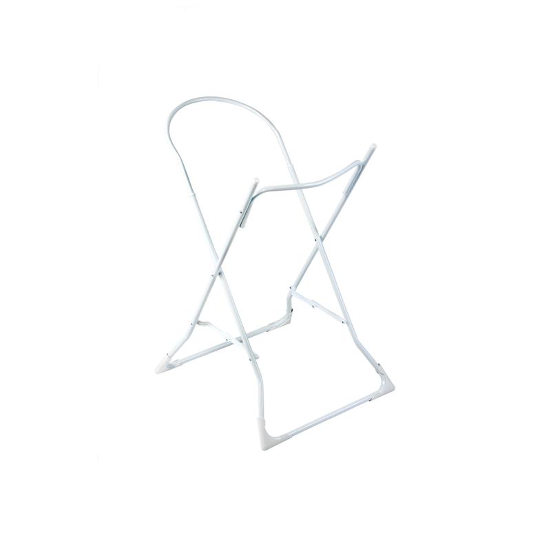 Soporte Cubeta Anatómica