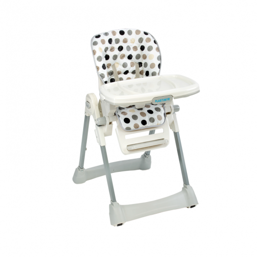 Dream High Chair