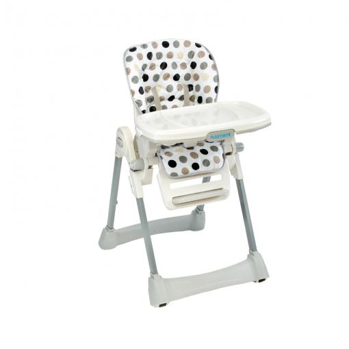 Dream High Chair