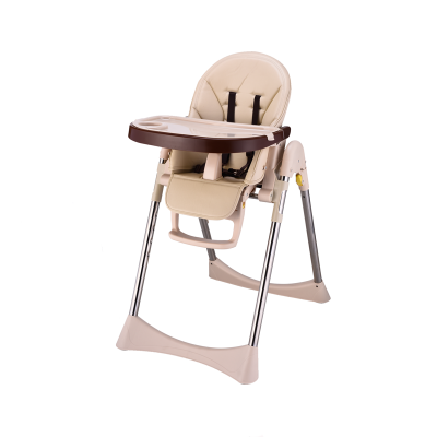 Olympia High Chair
