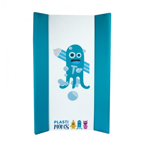 Vestidor Plastimons Azul