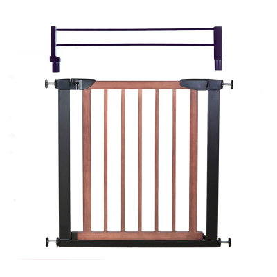 Kingo Safety Gate + 14 cm Extension