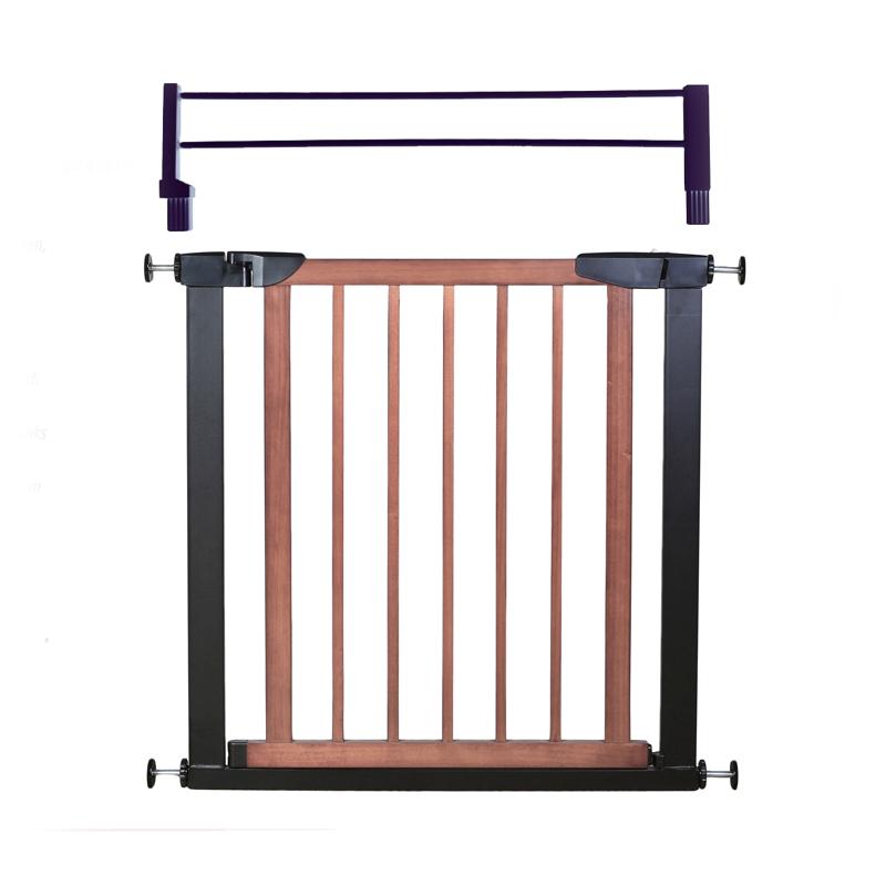 Kingo Safety Gate + 14 cm Extension