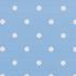 Topos Azul