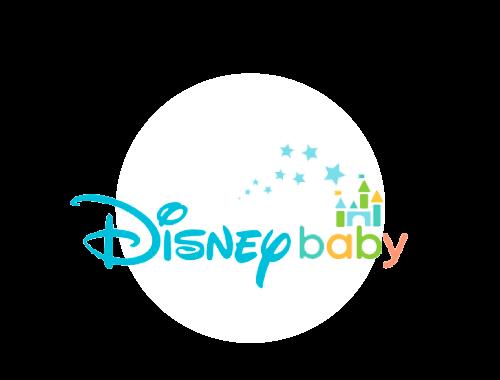 logodisneyweb
