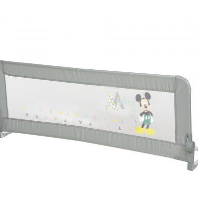 Barandilla Cama Geo Disney Baby