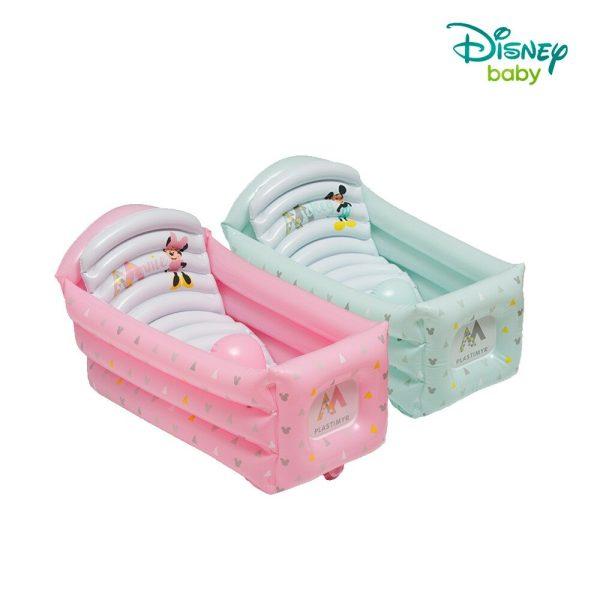 Baby Bath Inflatable Geo Disney Baby