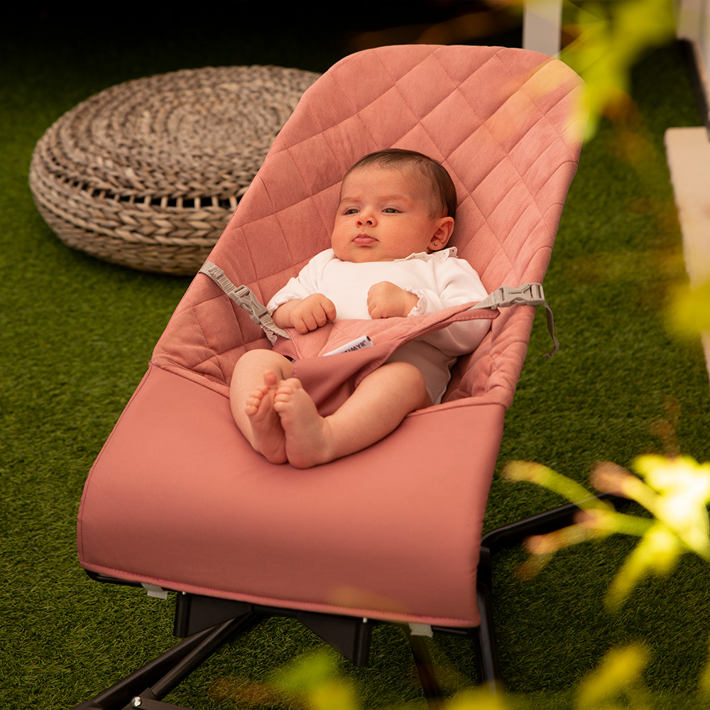 hamaquita bebe