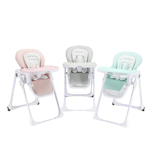 TWINKLE High Chair