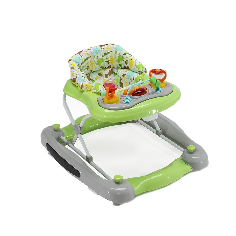 andador balancin para bebes