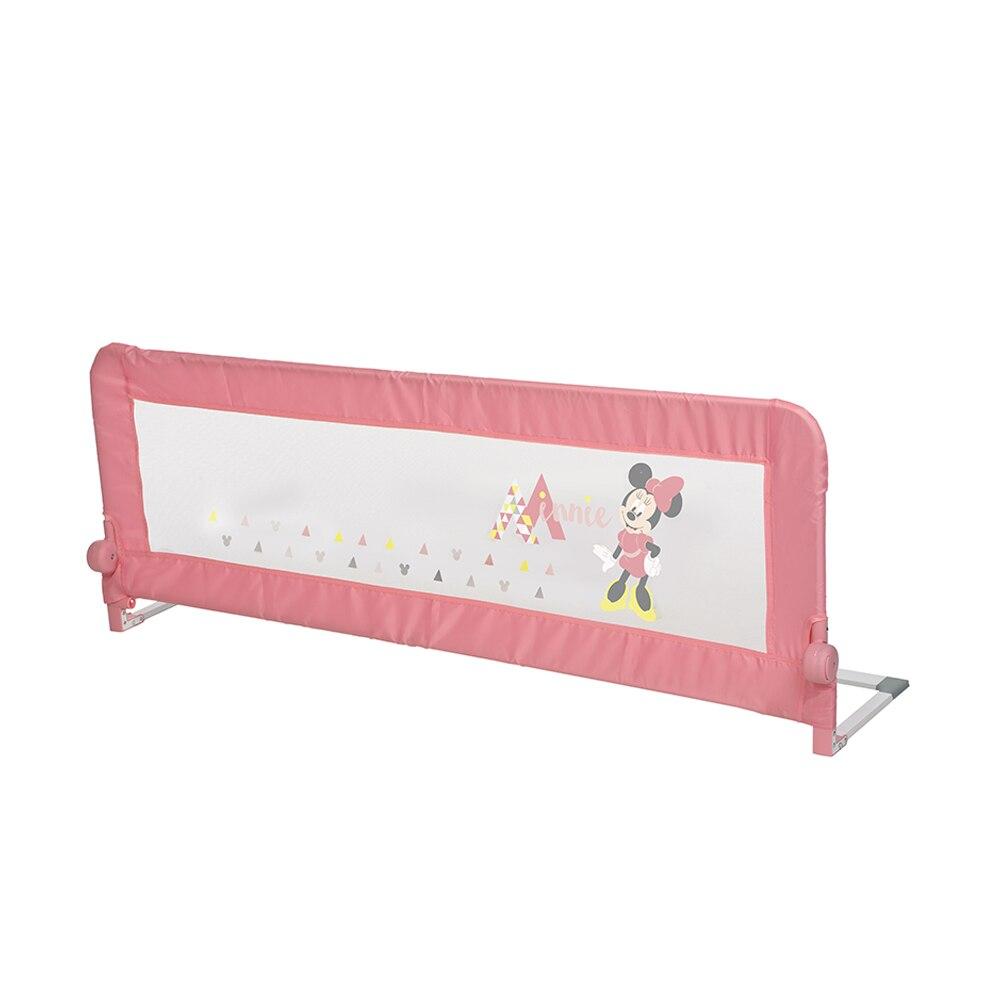 barandilla cama para bebes