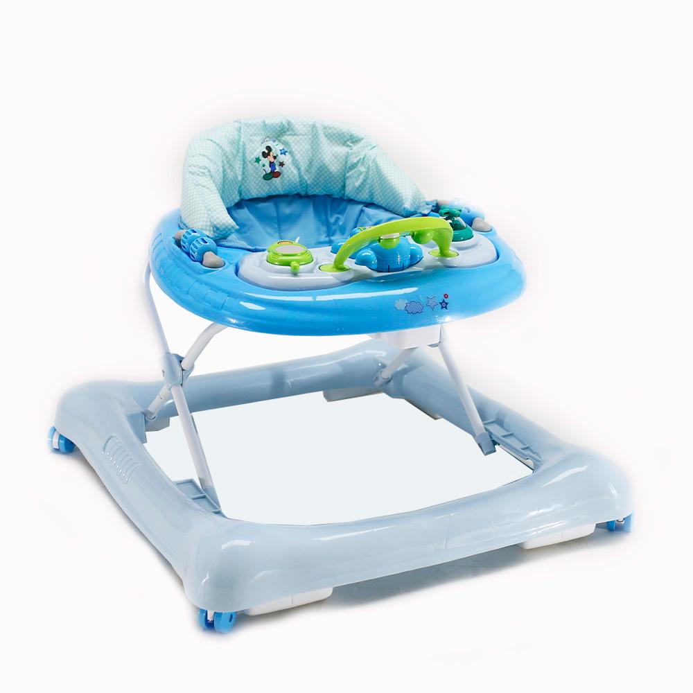 andador disney para bebes