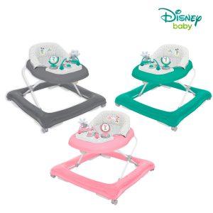 Andador Geo Disney
