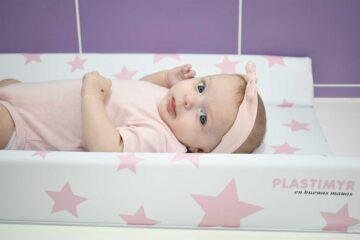 bañeras para bebe